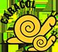 Kita Caracol Logo